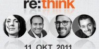 rethink-blogg