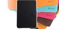 Yoobao iPad Mini Case - iFashion