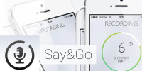 say&go_iphone