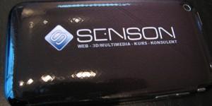 close_up_iPhone_senson