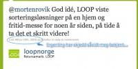 #loopnorgefail