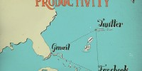 bermuda_triangel_of_productivity