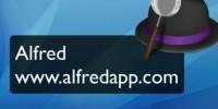 alfredapp