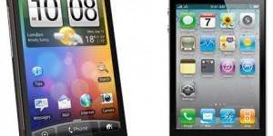 htc-desire-hd-iphone4