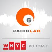 wnyc_radiolab
