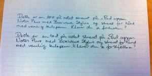 Notes_plus_vs_handwriting