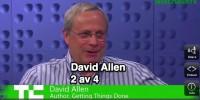 davidallen2