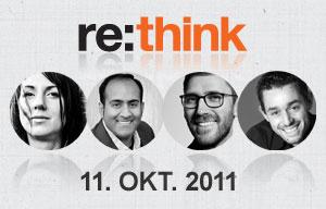 rethink-blogg