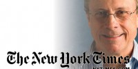 david-allen-NYT