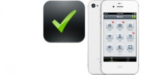 checkmark-iphone