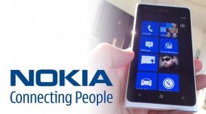 hekte apps Nokiaprofil for Internett dating eksempler