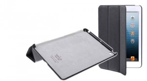 Belk - iPad Mini Case