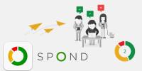 spond.com